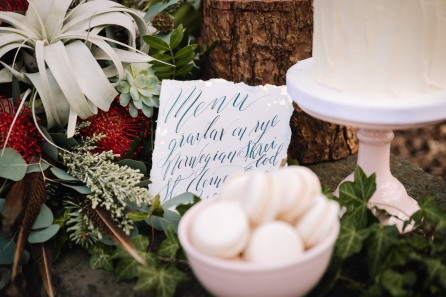 1104 Styled Shoot - Ambleside - Day 1 4981 S