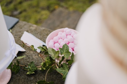 1104 Styled Shoot - Ambleside - Day 1 4993 S