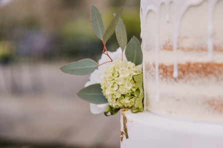 1104 Styled Shoot - Ambleside - Day 1 4994 S