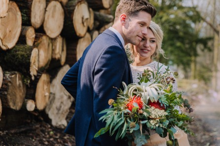 1104 Styled Shoot - Ambleside - Day 1 5587 S