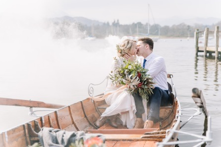 1104 Styled Shoot - Ambleside - Day 1 6423 S