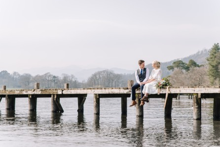 1104 Styled Shoot - Ambleside - Day 1 6625 S