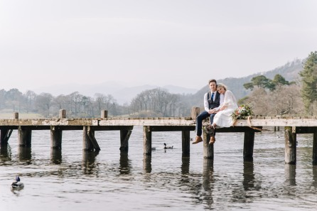 1104 Styled Shoot - Ambleside - Day 1 6633 S