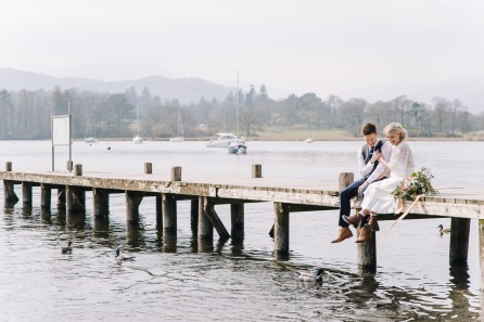 1104 Styled Shoot - Ambleside - Day 1 6643 S