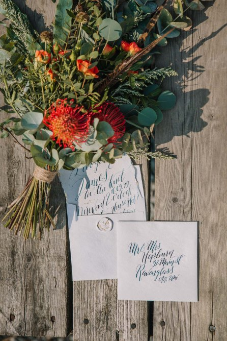 1104 Styled Shoot - Ambleside - Day 1 6664 S