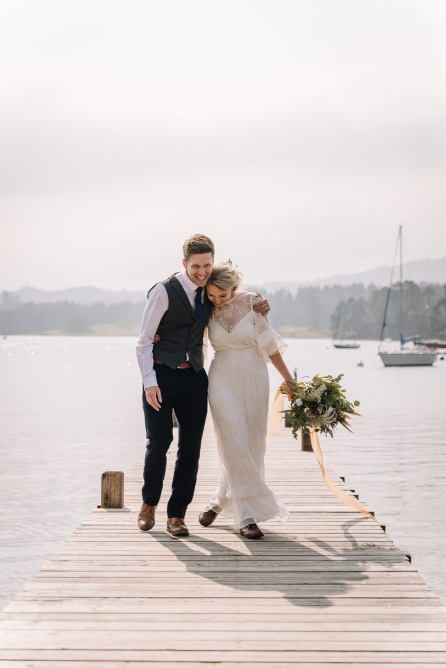 1104 Styled Shoot - Ambleside - Day 1 6750 S