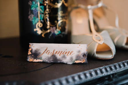 1204 Styled Shoot - Ambleside - Day 2 7596 S