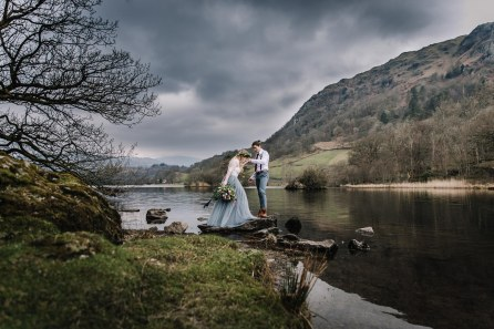 1204 Styled Shoot - Ambleside - Day 2 7714 S