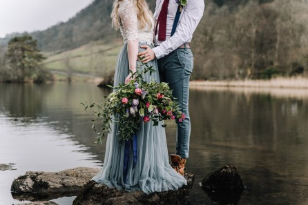 1204 Styled Shoot - Ambleside - Day 2 7842 S