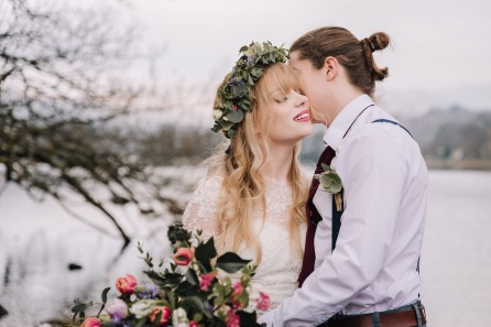 1204 Styled Shoot - Ambleside - Day 2 7854 S