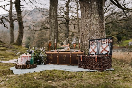 1204 Styled Shoot - Ambleside - Day 2 7919 S