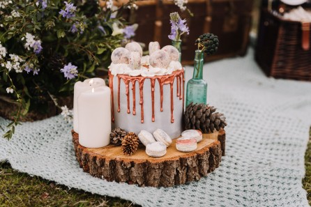 1204 Styled Shoot - Ambleside - Day 2 7922 S