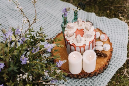 1204 Styled Shoot - Ambleside - Day 2 7925 S