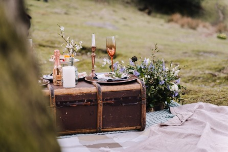 1204 Styled Shoot - Ambleside - Day 2 7938 S