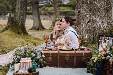 1204 Styled Shoot - Ambleside - Day 2 7956 S