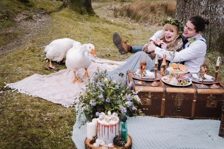 1204 Styled Shoot - Ambleside - Day 2 7967 S
