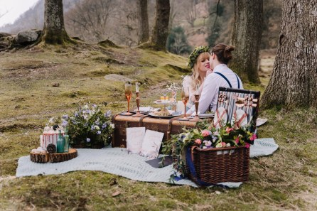 1204 Styled Shoot - Ambleside - Day 2 8059 S