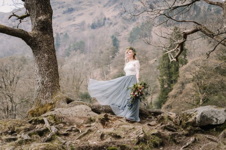 1204 Styled Shoot - Ambleside - Day 2 8124 S