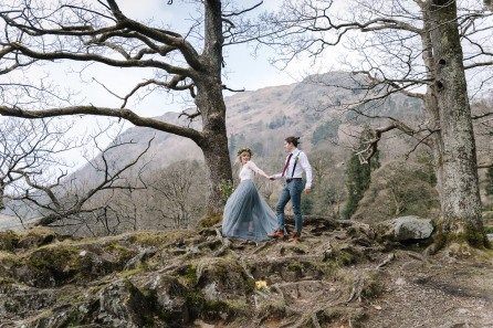 1204 Styled Shoot - Ambleside - Day 2 8162 S