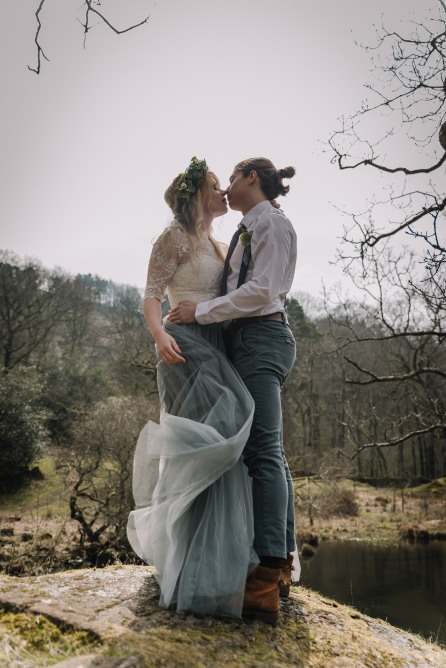 1204 Styled Shoot - Ambleside - Day 2 8264 S