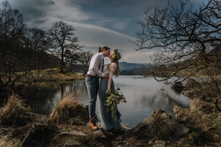 1204 Styled Shoot - Ambleside - Day 2 8330 S