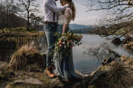 1204 Styled Shoot - Ambleside - Day 2 8336 S