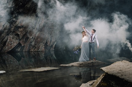 1204 Styled Shoot - Ambleside - Day 2 8713 S