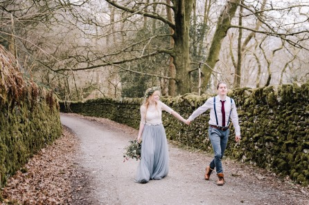 1204 Styled Shoot - Ambleside - Day 2 8966 S